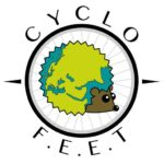 cropped-cyclo_feet_1.jpg