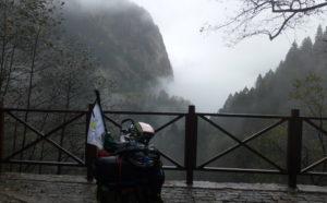 dscf0633-brouillard-sur-sumela