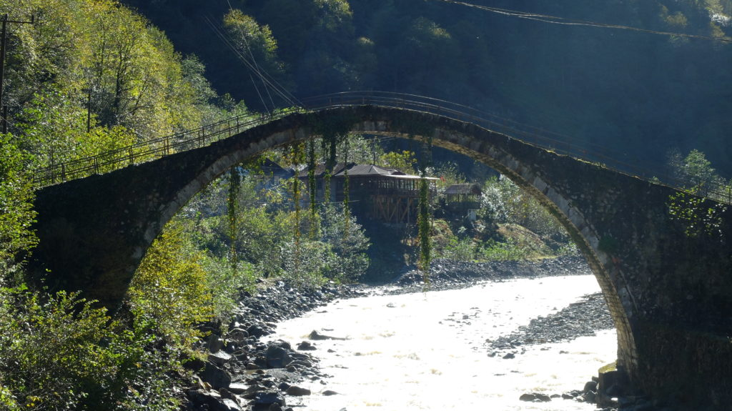 dscf0836-firtina-pont