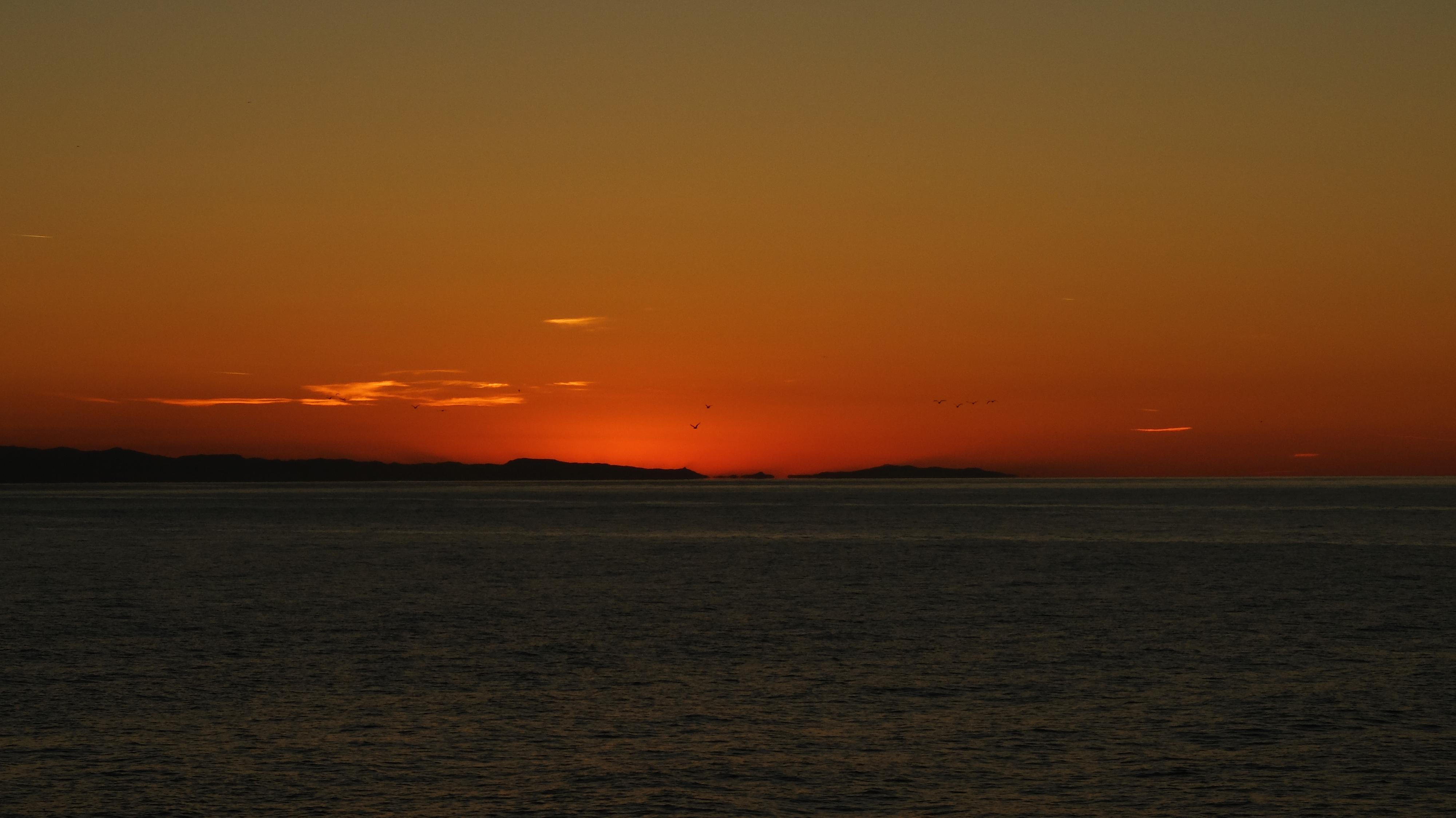 dscf0880-couche-de-soleil-hopa