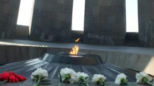 7 mémorial génocide